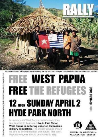 West-Papua-Rally_Sydney_2-April-2006